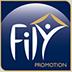 Fily Promotion