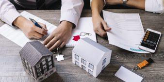 Immobilier neuf et exonération temporaire de taxe foncière