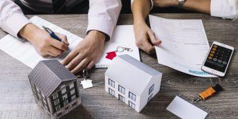 exonération taxe foncière