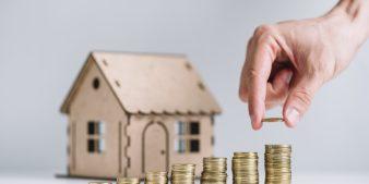 Acheter un logement et bénéficiez du prêt primo accédant
