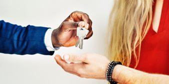 Pourquoi investir dans un appartement T4 neuf à Vannes ?