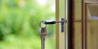 Bien choisir son promoteur immobilier