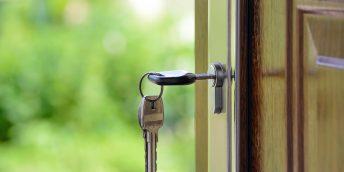 choisir-un-promoteur-immobilier