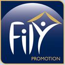 logo fily-promotion