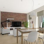 Avantgarde_Appartement_B13_Eclectic