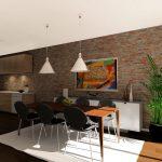 fily-promotion-AvantGarde-Sejour--cuisine-vue-02-Duplex-web