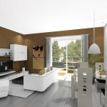 fily-promotion-Avantgarde_Appartement_A25_Moderne