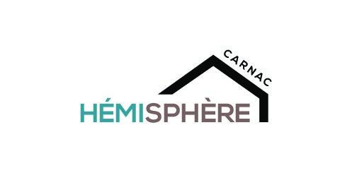 Lancement commercial Résidence HEMISPHERE