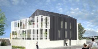 Faites le choix d'un investissement dans l'immobilier neuf à Auray